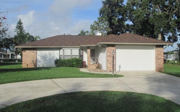 1544 Churchill St, Lake Placid, FL 33852