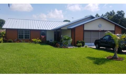 105 Dardanella Ave, Lake Placid, FL 33852