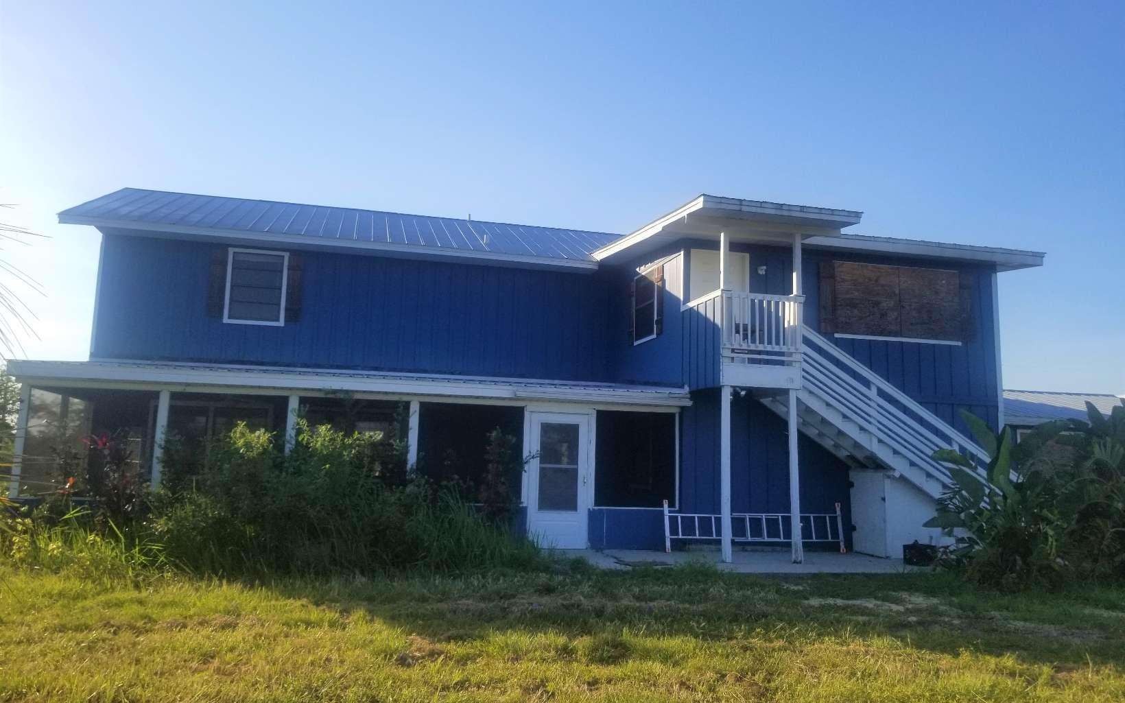 2751 Snyder Rd, Sebring, FL 33870