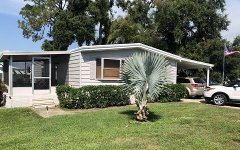 9 Venetian Pkwy, Lake Placid, FL 33852