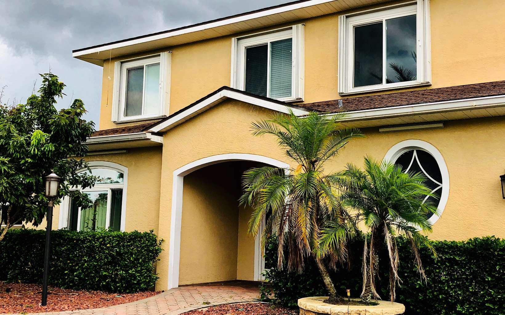 5080 Myrtle Beach Dr, Sebring, FL 33872
