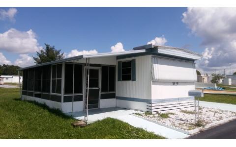 30411 Mimi St, Sebring, FL 33870