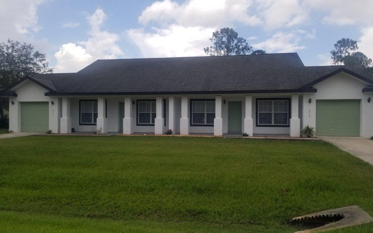5711 Granada Blvd, Sebring, FL 33872