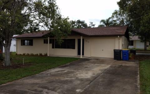 513 Presley Blvd, Avon Park, FL 33825