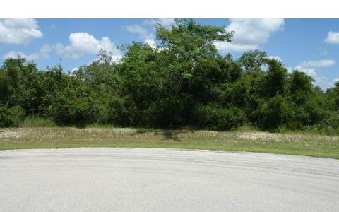 3050 Hawks Landing Cir, Sebring, FL 33875