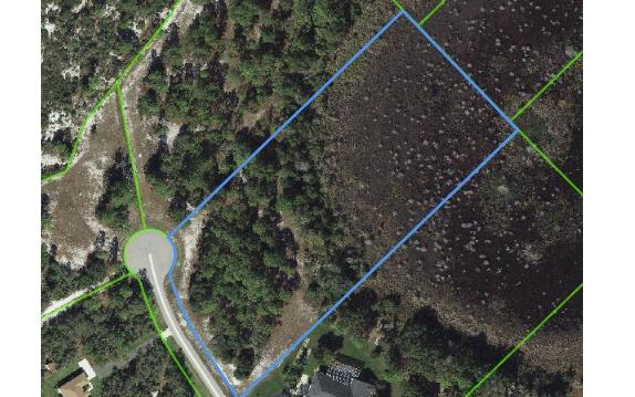 2013 Forest Lakes Rd, Sebring, FL 33875