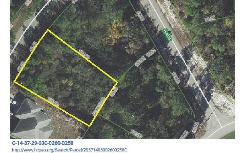 236 Thurman Ave, Lake Placid, FL 33852