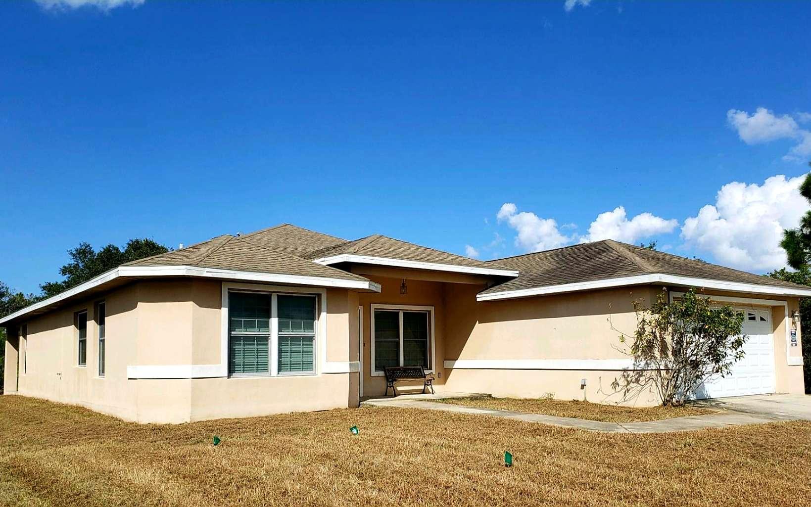 113 Tryon Ave Nw, Lake Placid, FL 33852