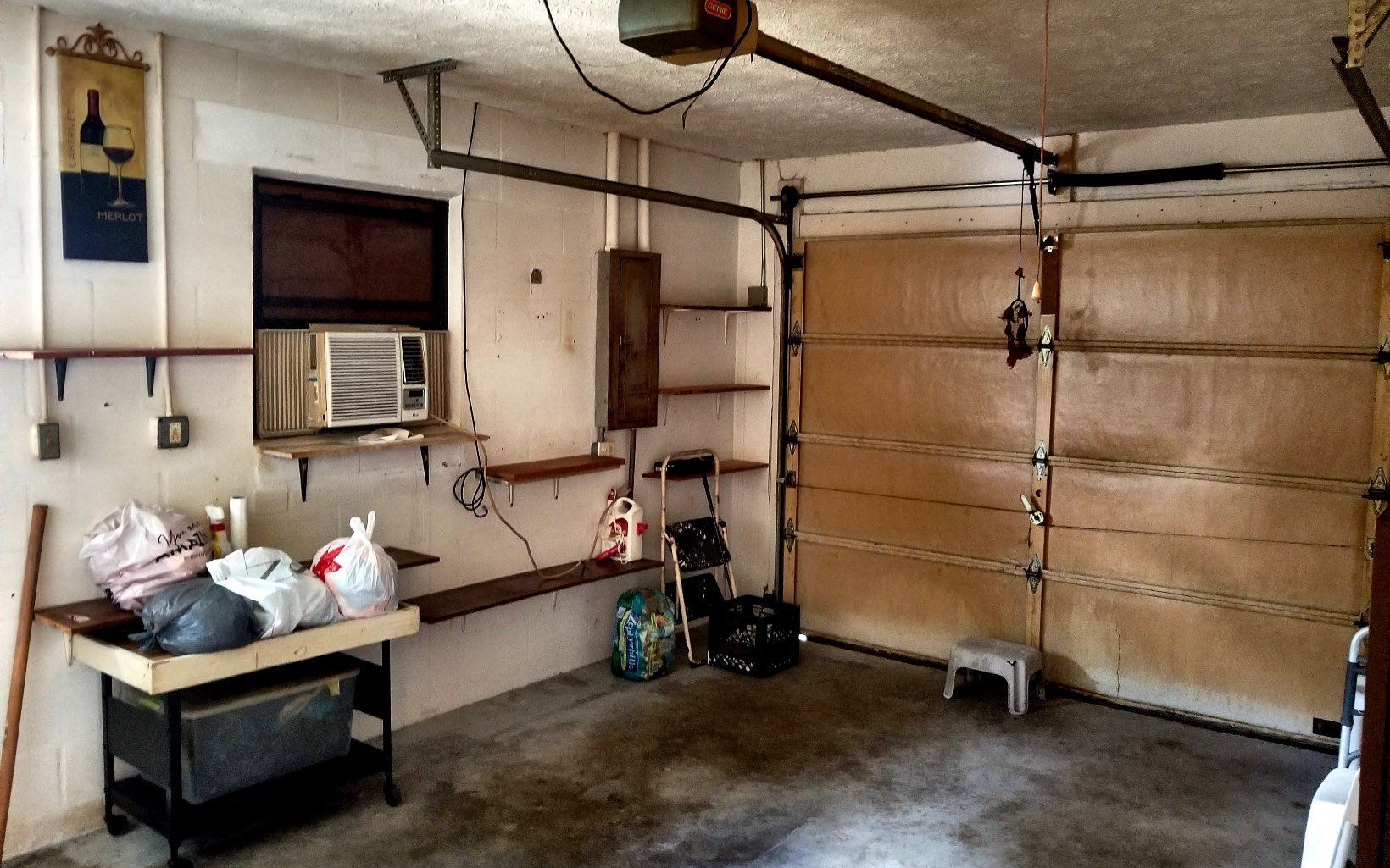 237 Washington Blvd, Lake Placid, FL 33852