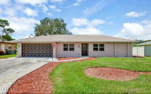 257 Thurman Ave, Lake Placid, FL 33852