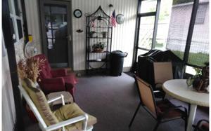 110 Wesley Way, Lake Placid, FL 33852
