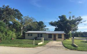 951 Lake June Rd, Lake Placid, FL 33852