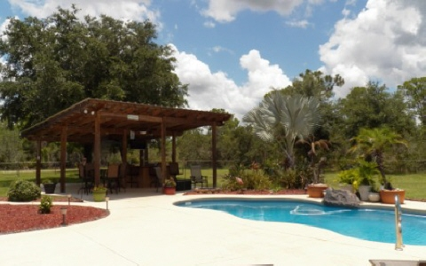 3133 Banyan Ln, Lake Placid, FL 33852