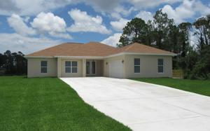 9236 Placid Lakes Blvd, Lake Placid, FL 33852