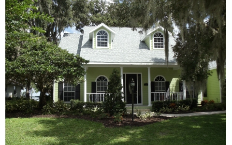 36 Lake June In Winter Dr, Lake Placid, FL 33852