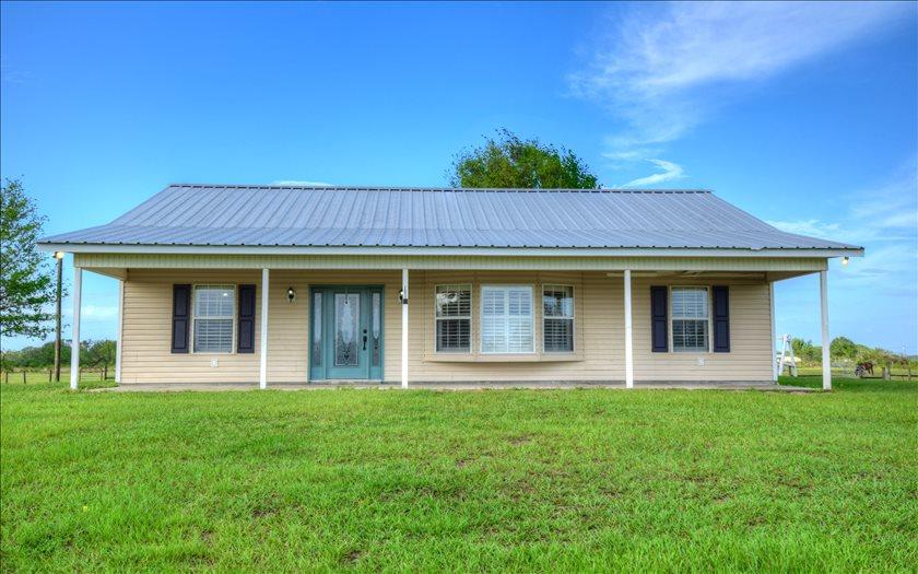 5323 E Roberts Rd, Avon Park, FL 33825