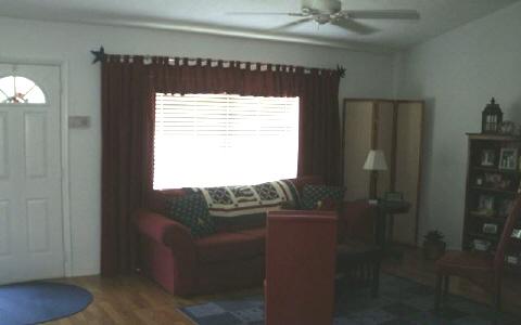 1750 Washington Blvd Nw, Lake Placid, FL 33852