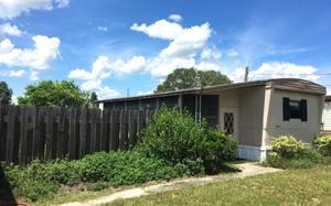 2501 E Don Carlos Avenue, Avon Park, FL 33825