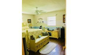 210 Lark Ter, Sebring, FL 33872