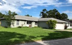 322 Heard Bridge Rd, Wauchula, FL 33873
