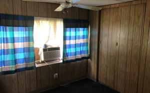 1521 Lake Josephine Dr, Sebring, FL 33875