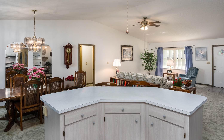 701 S Egret St, Sebring, FL 33870