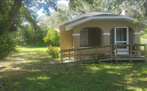 210 S Florida Ave, Avon Park, FL 33825