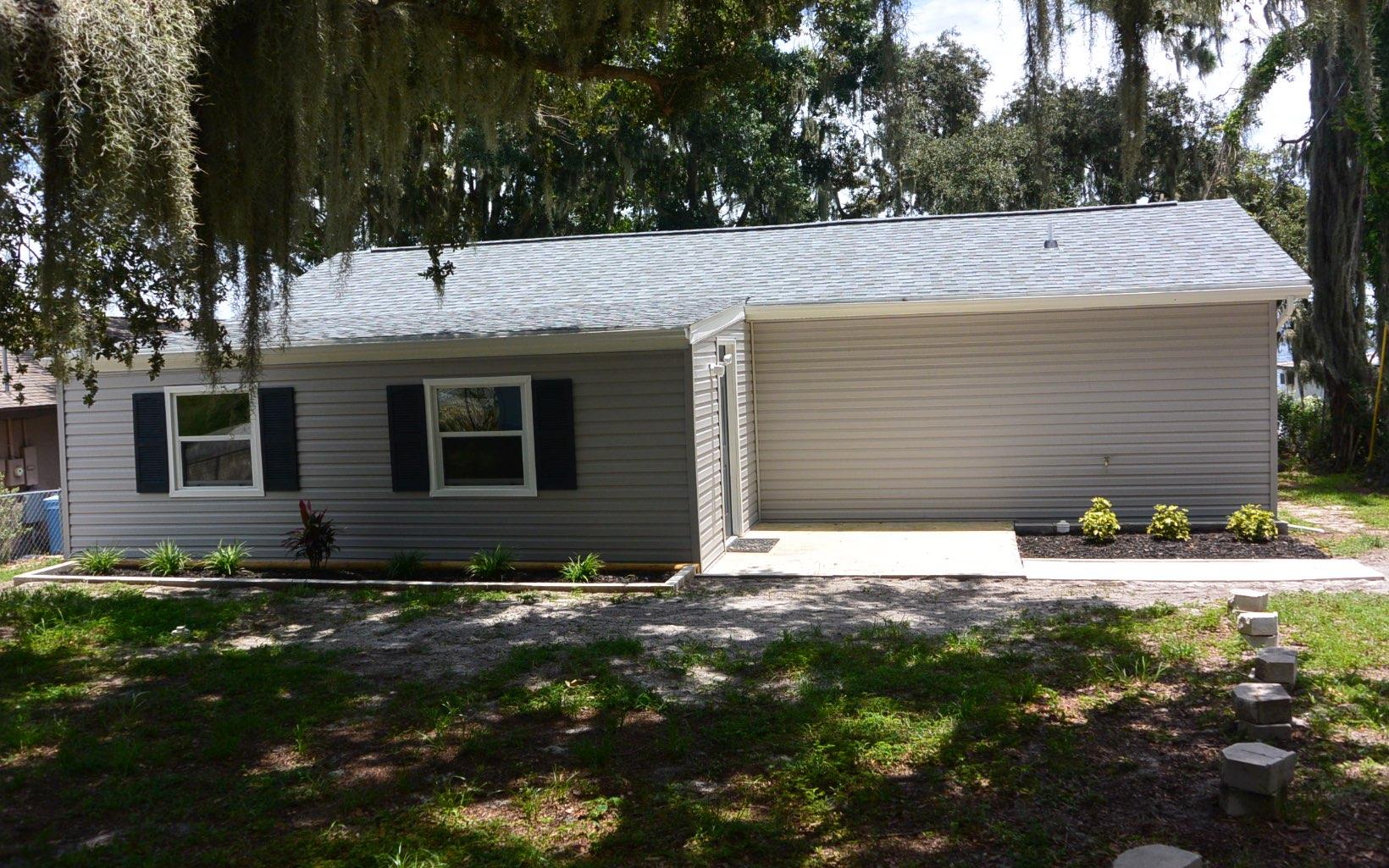 714 Lake June Rd, Lake Placid, FL 33852