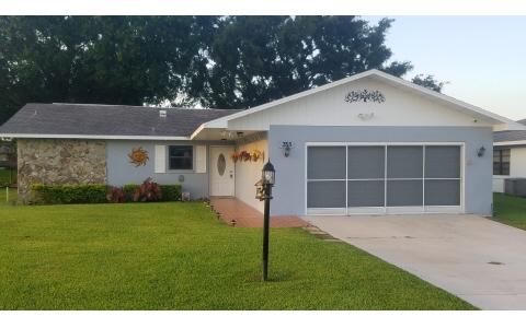 355 Anderson St Ne, Lake Placid, FL 33852