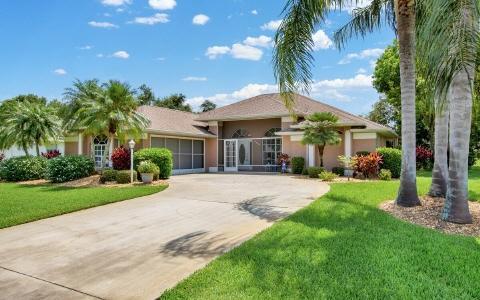 809 Ryan Rd, Sebring, FL 33876