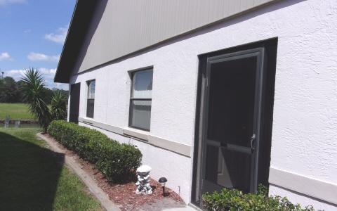 1308 Villaway W, Sebring, FL 33876