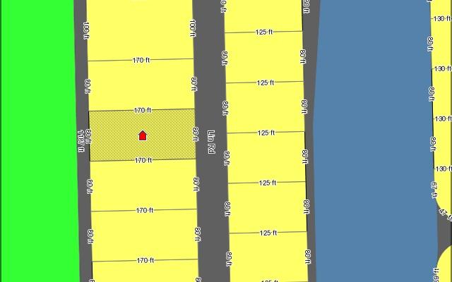 700 Lin Rd, Sebring, FL 33876