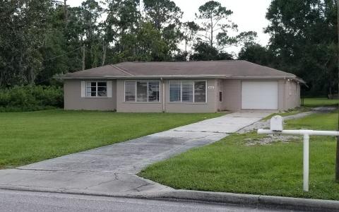 4050 Lakeview Dr, Sebring, FL 33870