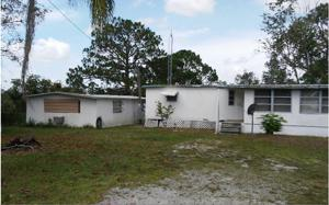 82 Recreation Dr, Venus, FL 33960
