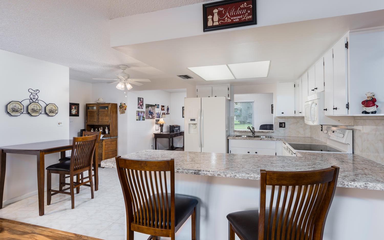 119 Oak Grove St, Lake Placid, FL 33852
