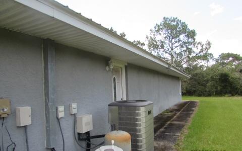 1051 Cellini St, Lake Placid, FL 33852
