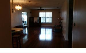 102 Oak Grove St, Lake Placid, FL 33852