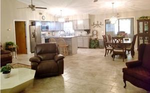 6008 Edgewater Ter, Sebring, FL 33876