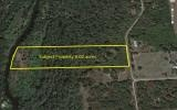 1810 Peace River Woods, Wauchula, FL 33873
