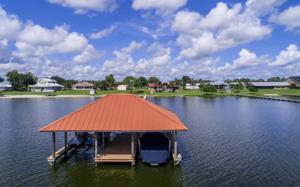 4009 Placid View Dr, Lake Placid, FL 33852