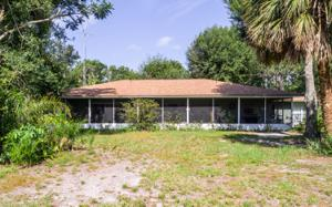 140 Park Land Dr, Lake Placid, FL 33852