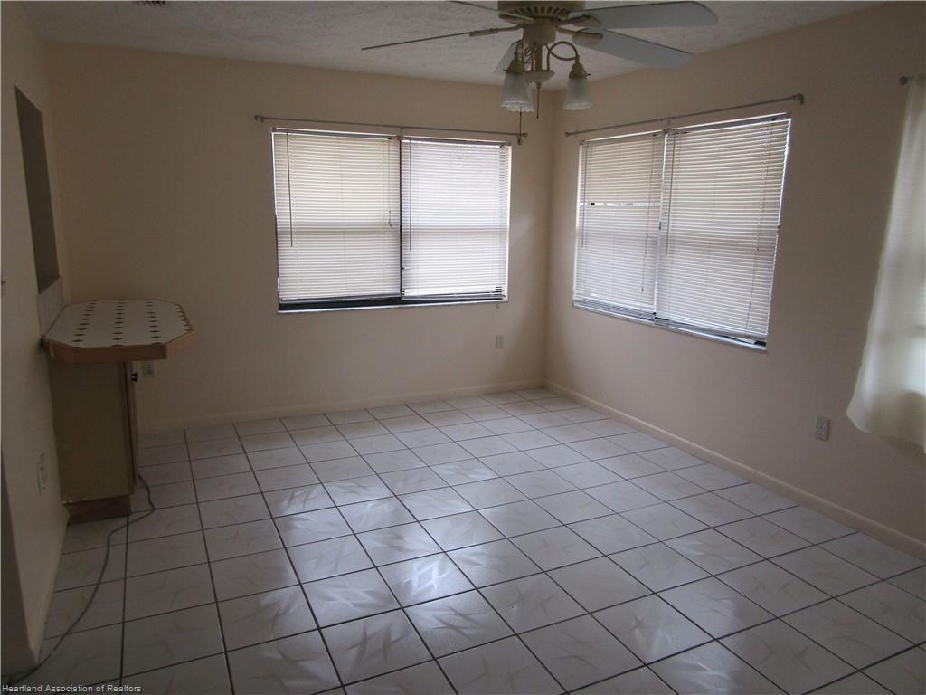 215 Washington Boulevard, Lake Placid, FL 33852