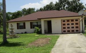 215 Washington Blvd, Lake Placid, FL 33852