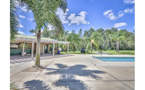 8445 Tubbs Ranch Rd, Sebring, FL 33876