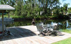 3004 Morning Glory Drive, Lake Placid, FL 33852