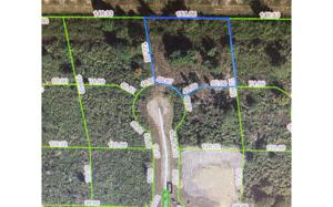 117 Malibu Ct Nw, Lake Placid, FL 33852