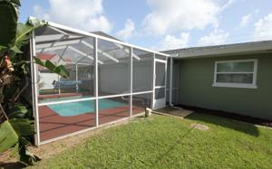 4170 Lakeview Dr, Sebring, FL 33870