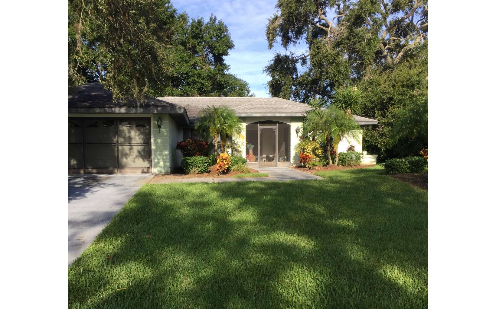 149 Crestview Ter, Lake Placid, FL 33852