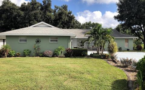 129 Forever Ave, Lake Placid, FL 33852