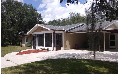 1798 N Carmel Rd, Avon Park, FL 33825